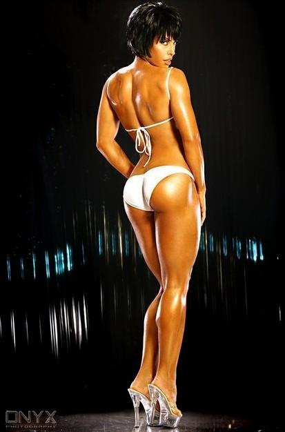 программа спортивного питания для похудения
