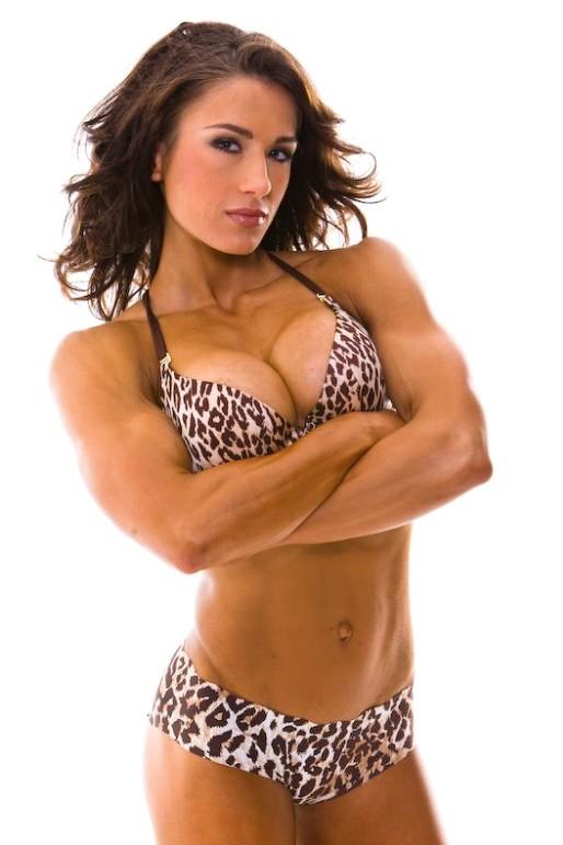 питание для мышц и похудения