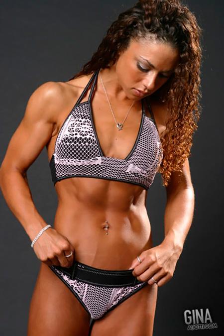 комплекс спортивного питания для похудения